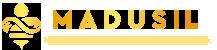 madusil.com